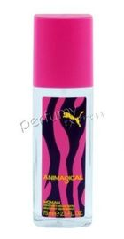 Puma Animagical Woman perfumowany dezodorant 75 ml atomizer