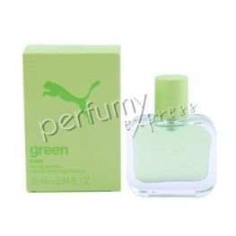 Puma Green Man woda toaletowa 25 ml