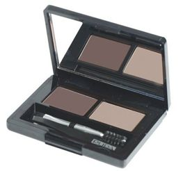 Pupa Eyebrow Design Set zestaw do brwi 001 Blonde 1,1 g