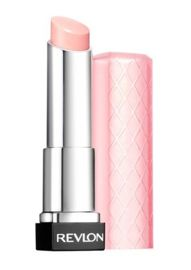 Revlon ColorBurst Lip Butter Masełko do ust 	005 Sugar Frosting 2,55 g