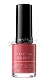 Revlon ColorStay Gel Envy Color + Base lakier do paznokci 110 Lady Luck 11,7 ml