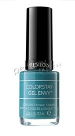 Revlon ColorStay Gel Envy Color + Base lakier do paznokci 240 Dealer's Choice 11,7 ml