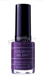 Revlon ColorStay Gel Envy Color + Base lakier do paznokci 450 High Roller 11,7 ml