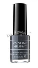 Revlon ColorStay Gel Envy Color + Base lakier do paznokci 500 Ace Of Spades 11,7 ml