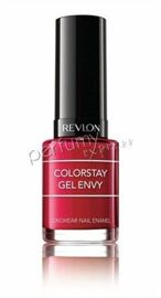 Revlon ColorStay Gel Envy Color + Base lakier do paznokci 620 Roulette Rush 11,7 ml