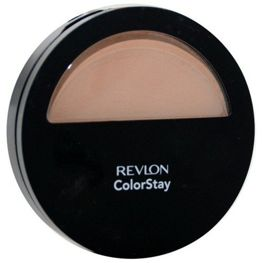 Revlon ColorStay Pressed Powder - puder prasowany 840 Medium 8,4g