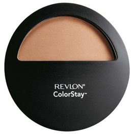 Revlon ColorStay Pressed Powder - puder prasowany 850 Medium/Deep 8,4g