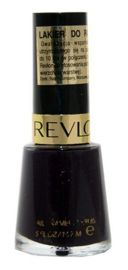 Revlon Nail Enamel Lakier do paznokci 025 Plum Night 14,7 ml