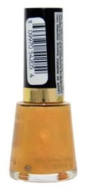 Revlon Nail Enamel Lakier do paznokci Gold Coast 14,7 ml