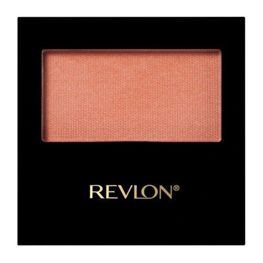 Revlon Powder Blush Róż do policzków 008 Racy Rose, 5g