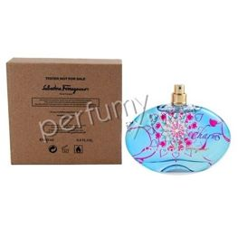 Tester Salvatore Ferragamo Incanto Charms woda toaletowa 100 ml