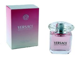 Versace Bright Crystal woda toaletowa 30 ml