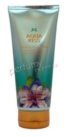 Victoria's Secret Aqua Kiss Krem do Ciała i Rąk 200 ml