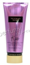 Victoria's Secret Kiss Krem do Ciała i Rąk 200 ml