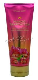 Victoria's Secret Mango Temptation Krem do Ciała i Rąk 200 ml