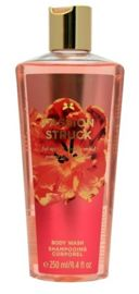 Victoria's Secret Passion Struck Żel pod prysznic 250 ml