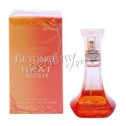 Beyonce Heat Rush woda toaletowa 50 ml