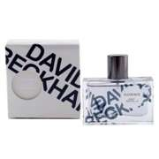 David Beckham Homme woda toaletowa 30 ml