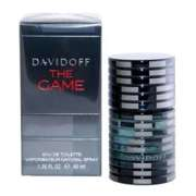 Davidoff The Game woda toaletowa 40 ml