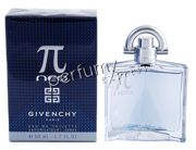 Givenchy Pi Neo woda toaletowa 50 ml