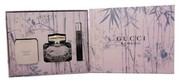Gucci Bamboo komplet (75 ml EDP & 100 ml BL & 7,4 ml MINI)