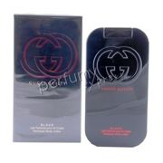 Gucci Guilty Black pour Femme perfumowany balsam do ciała 200 ml
