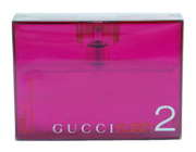 Gucci Rush 2 woda toaletowa 30 ml