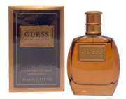 Guess by Marciano for Men woda toaletowa 50 ml