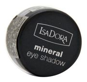 IsaDora Mineral Eye Shadow sypki cień do powiek 44 Tourmaline 10g