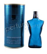 Jean Paul Gaultier Le Male woda po goleniu 125 ml
