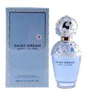 Marc Jacobs Daisy Dream woda toaletowa 100 ml