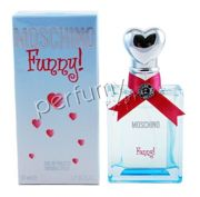 Moschino Funny woda toaletowa 50 ml