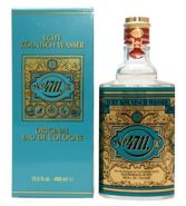 Original Eau de Cologne No 4711 woda kolońska 400 ml