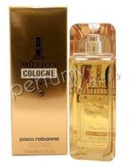 Paco Rabanne 1 Million Cologne woda toaletowa 125 ml