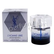 Yves Saint Laurent L'Homme Libre woda toaletowa 60 ml