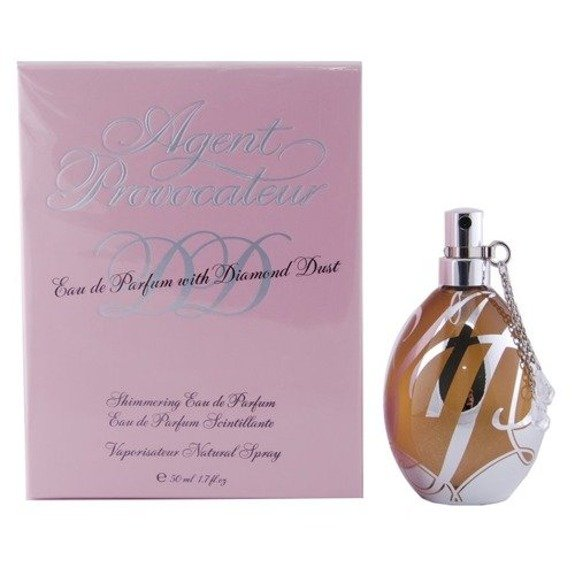 Agent Provocateur woda perfumowana 50 ml Diamond Dust Edition - PRZECENA!