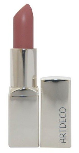 Artdeco High Performance Lipstick pomadka 4g, nr 469
