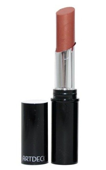Artdeco Pomadka Long-Wear Lip Color kolor 46, 3g