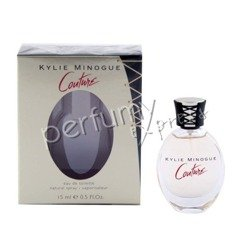 Kylie Minogue Couture woda toaletowa 15 ml