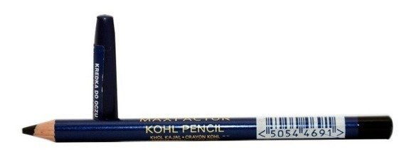 Max Factor Khol Pencil kredka do oczu 020 Black