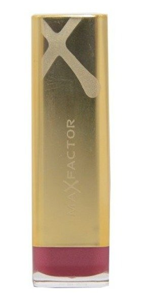 Max Factor Pomadka Colour Elixir 120 Icy Rose