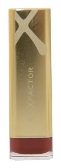 Max Factor Pomadka Colour Elixir 853 Chilli