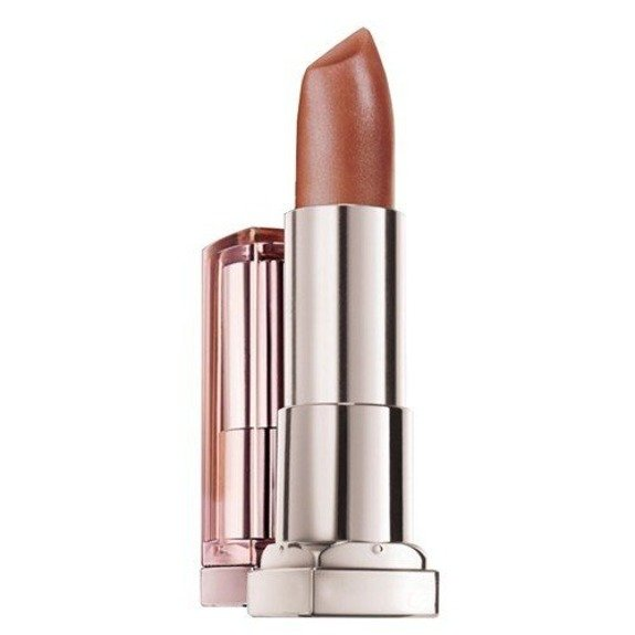 Maybelline pomadka Color Sensational Choco Pearl 882