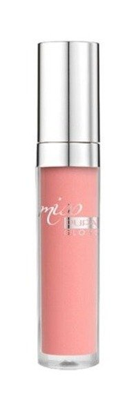 Miss Pupa Gloss Ultra-Shine Gloss Instant Volume Efect błyszczyk do ust 5 ml, nr 300