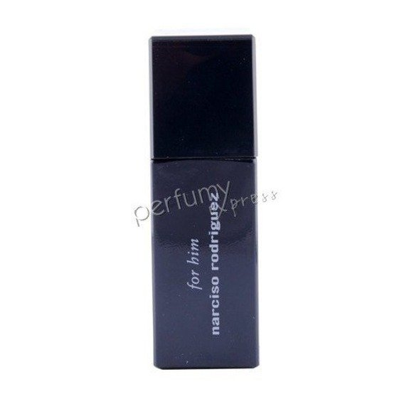 Narciso Rodriguez for Him woda toaletowa 25 ml bez opakowania