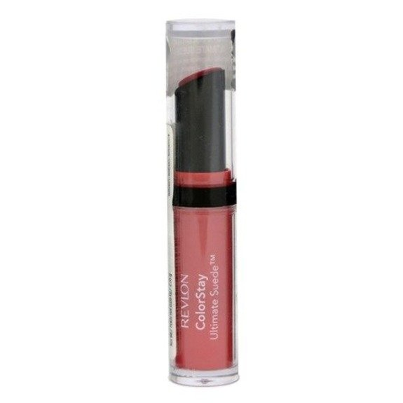 Pomadka ColorStay Ultimate Suede 050 Couture 2,55 g