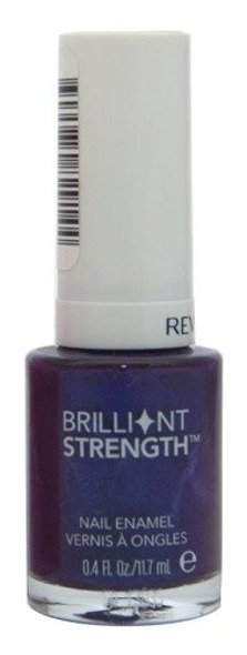 Revlon Brilliant Strenght Lakier do paznokci 050 Fascinate 11,7 ml