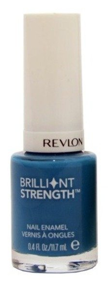 Revlon Brilliant Strenght Lakier do paznokci 170 Mesmerize 11,7 ml