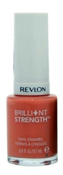 Revlon Brilliant Strenght Lakier do paznokci 220 Provoke 11,7 ml