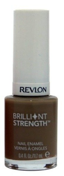 Revlon Brilliant Strenght Lakier do paznokci 230 Impress 11,7 ml